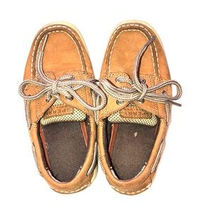 Sperry Billfish Shoes